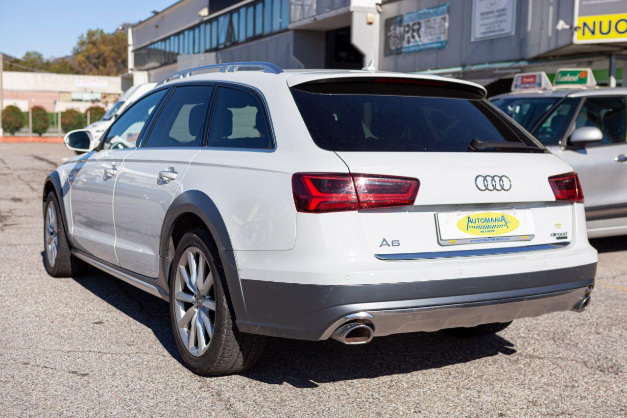 2020_10_08_Audi_A6_AllRoad_3_0_11