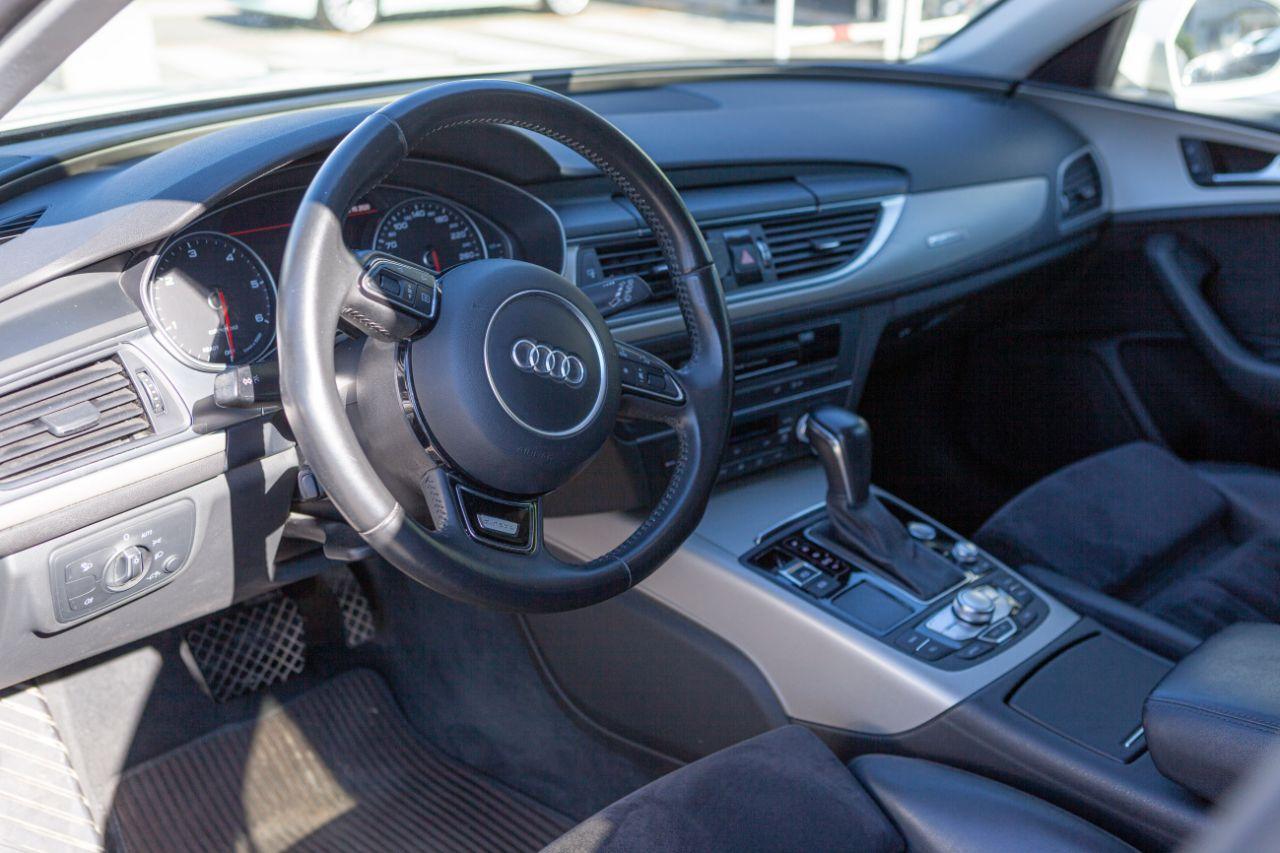 2020_10_08_Audi_A6_AllRoad_3_0_14