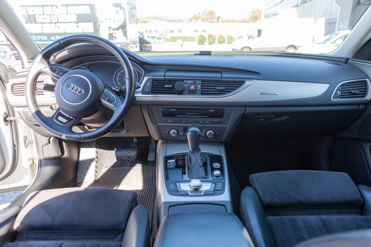 2020_10_08_Audi_A6_AllRoad_3_0_17
