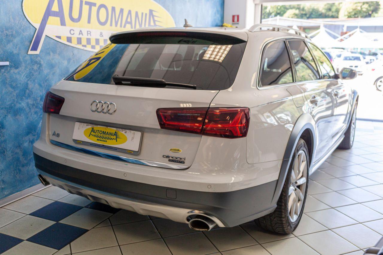 2020_10_08_Audi_A6_AllRoad_3_0_4