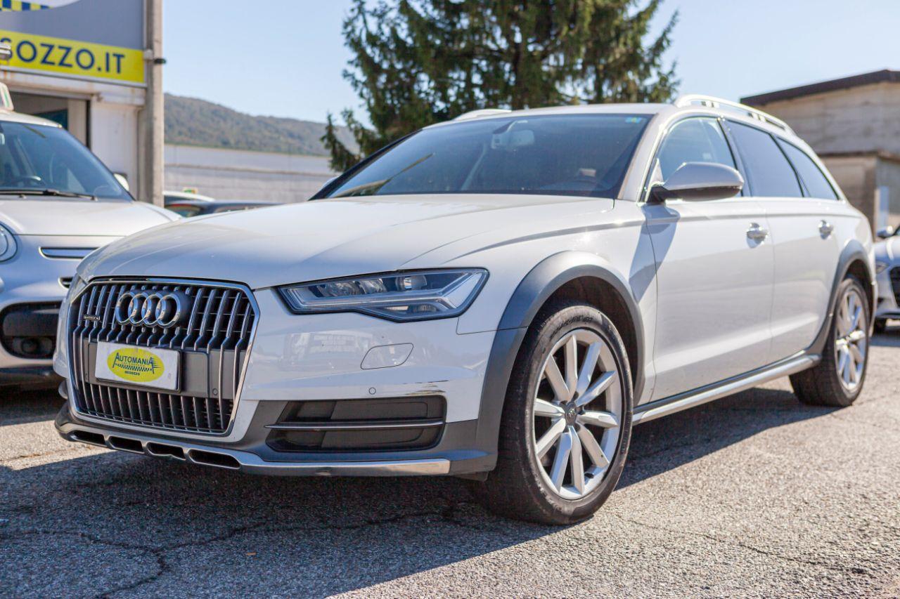 2020_10_08_Audi_A6_AllRoad_3_0_9