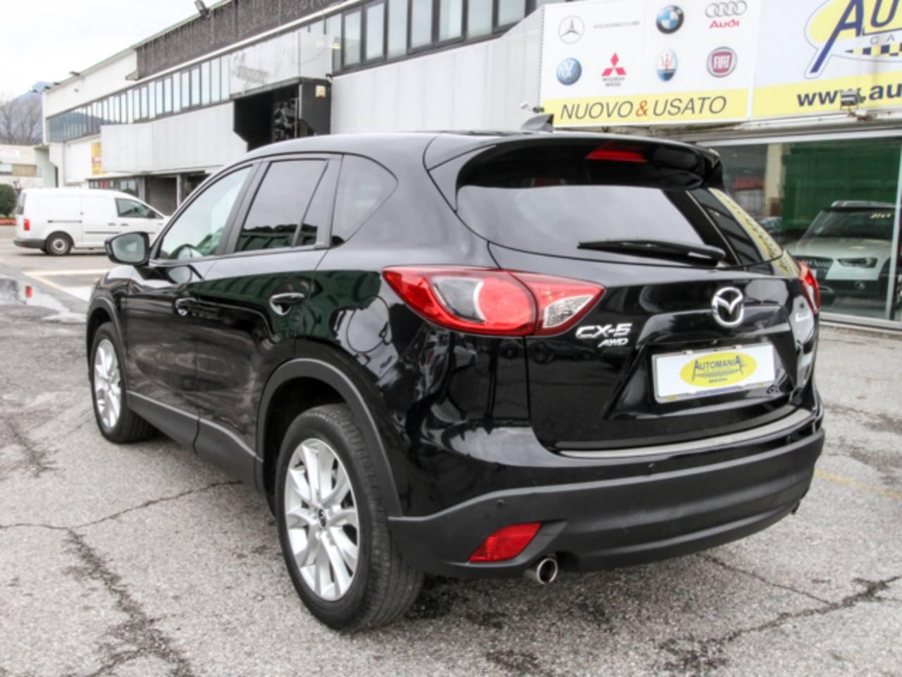 Mazda_CX_5_21_12_2020_12