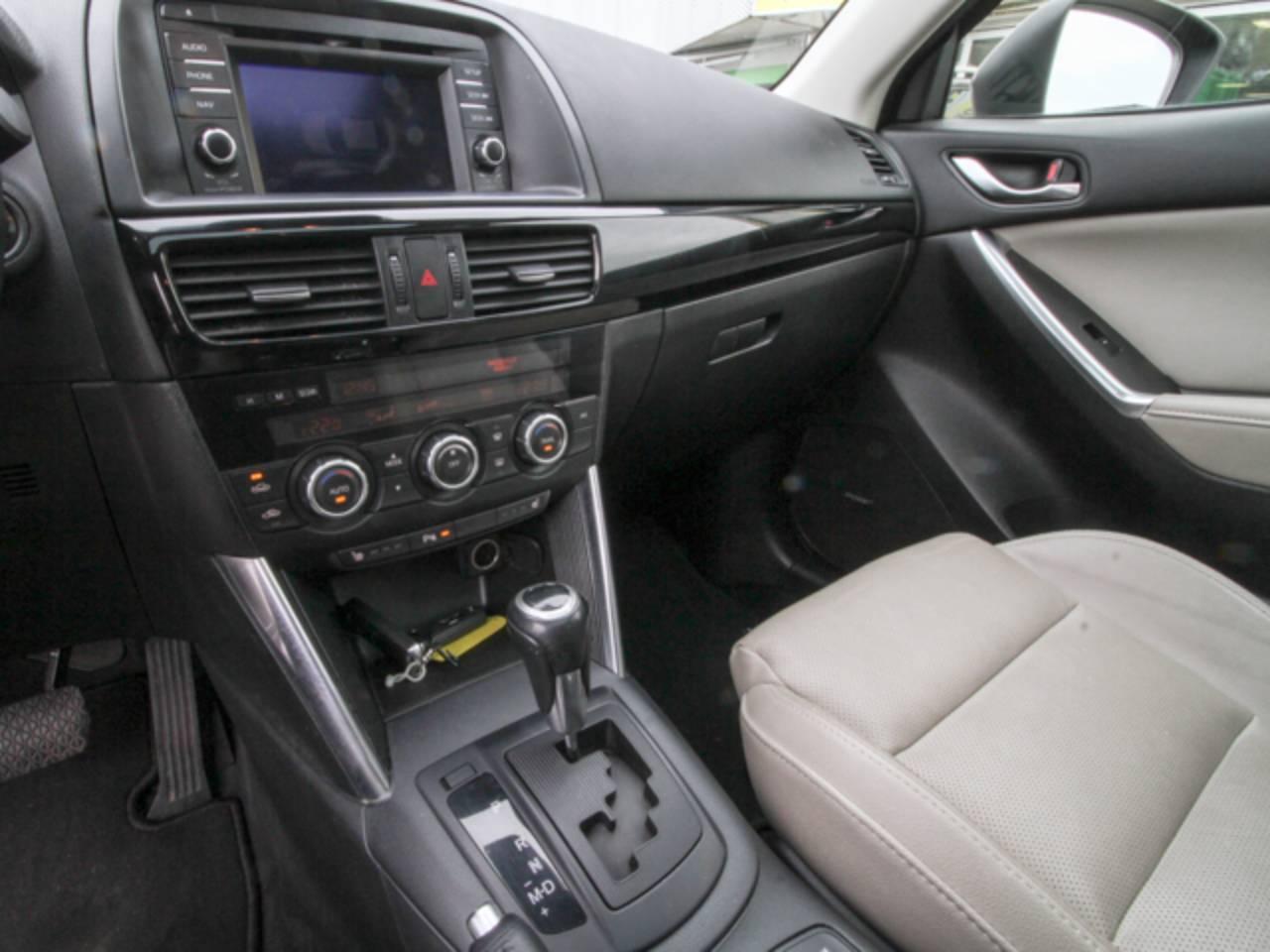 Mazda_CX_5_21_12_2020_14