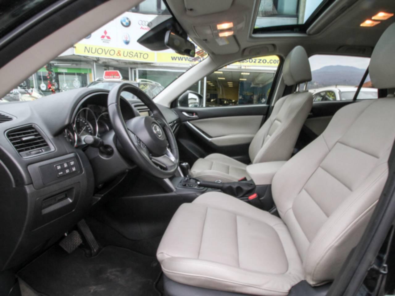 Mazda_CX_5_21_12_2020_15