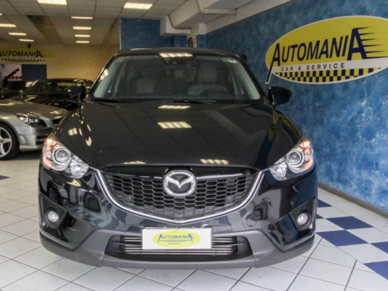 Mazda_CX_5_21_12_2020_3