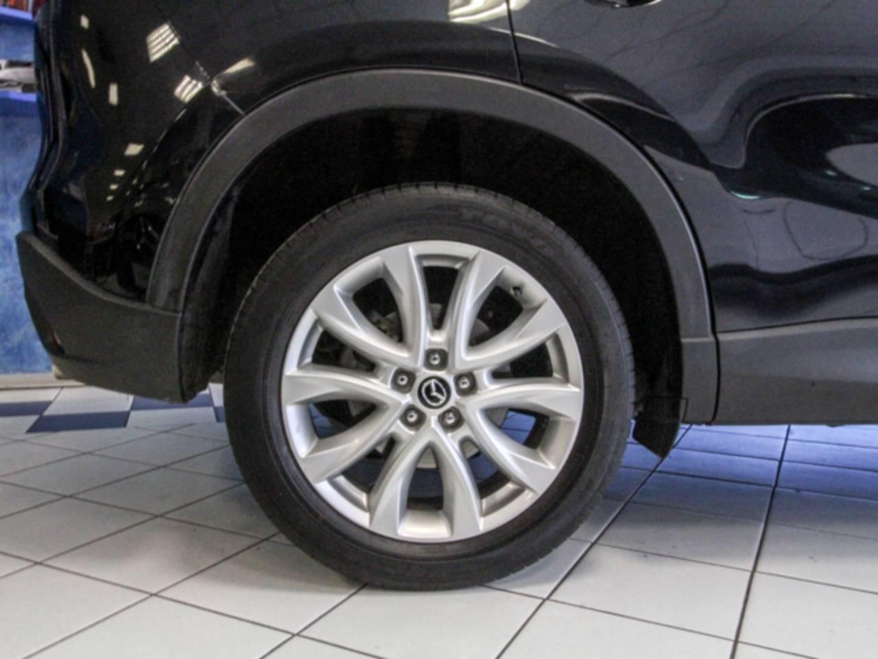Mazda_CX_5_21_12_2020_6