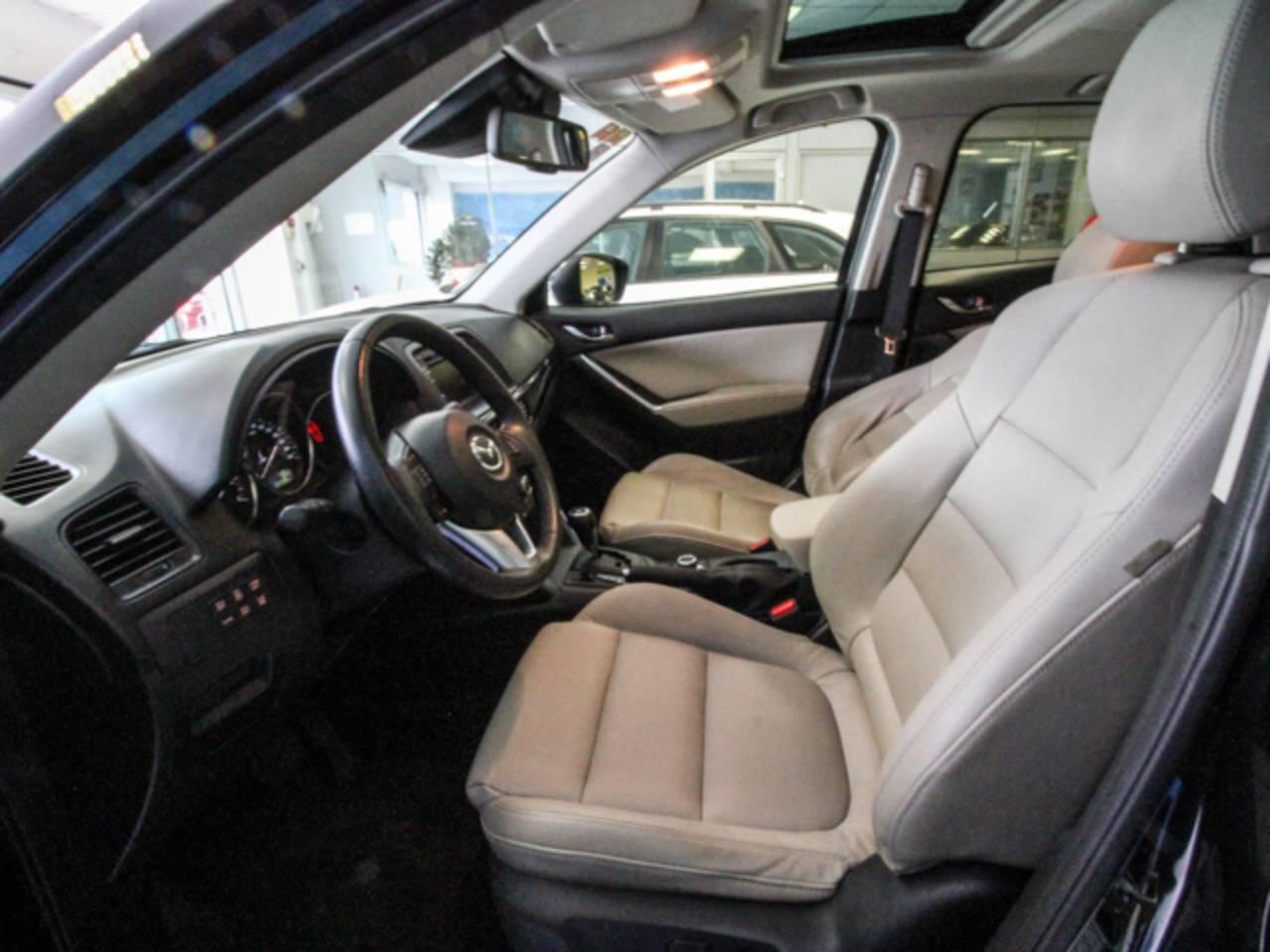 Mazda_CX_5_21_12_2020_7