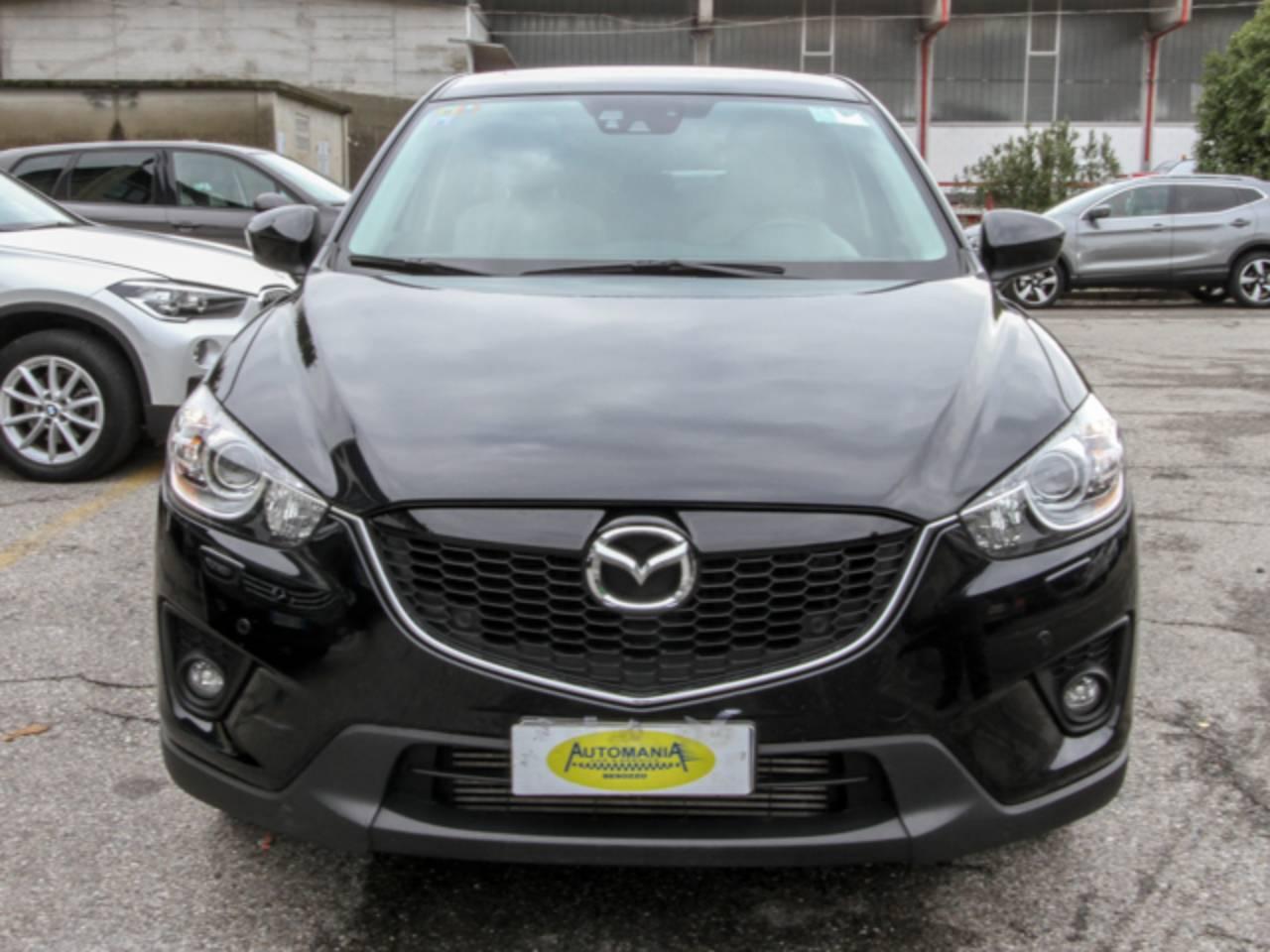 Mazda_CX_5_21_12_2020_8