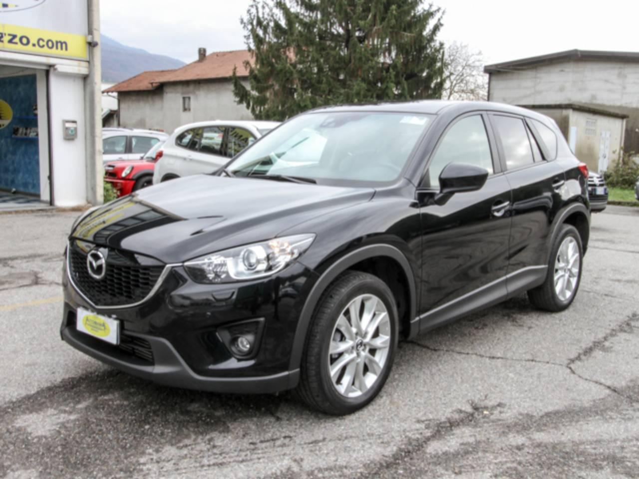 Mazda_CX_5_21_12_2020_9