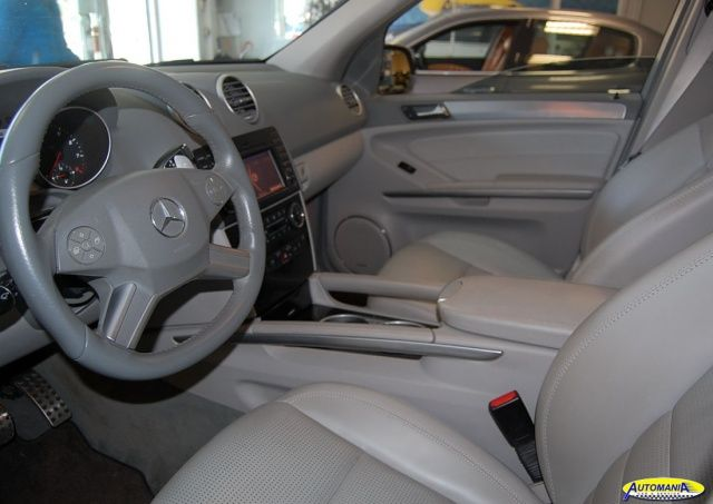 Mercedes_ML63_22_12_2020_11