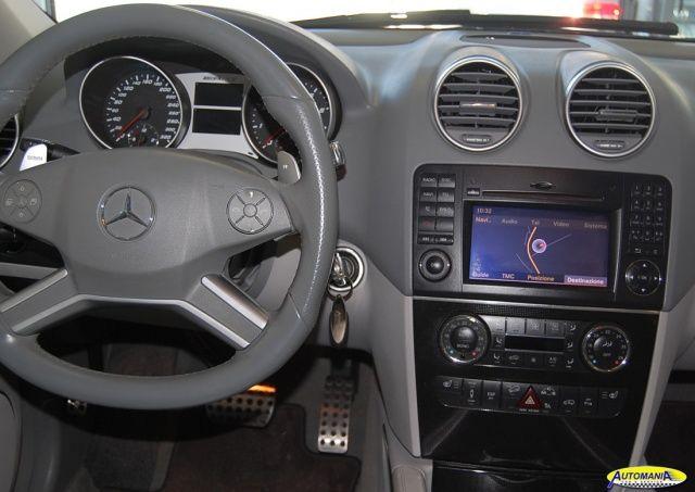 Mercedes_ML63_22_12_2020_13