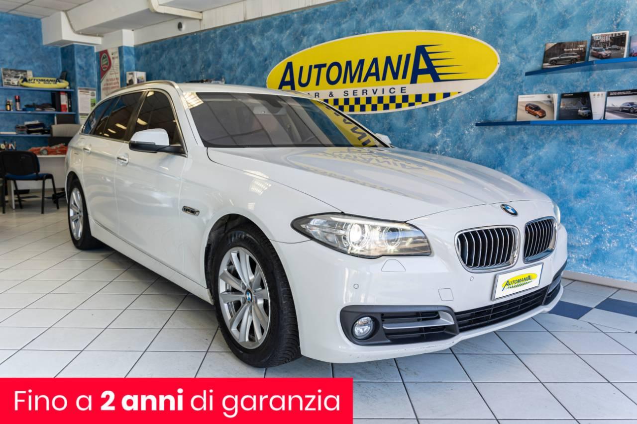BMW_525d_16_01_2021_1