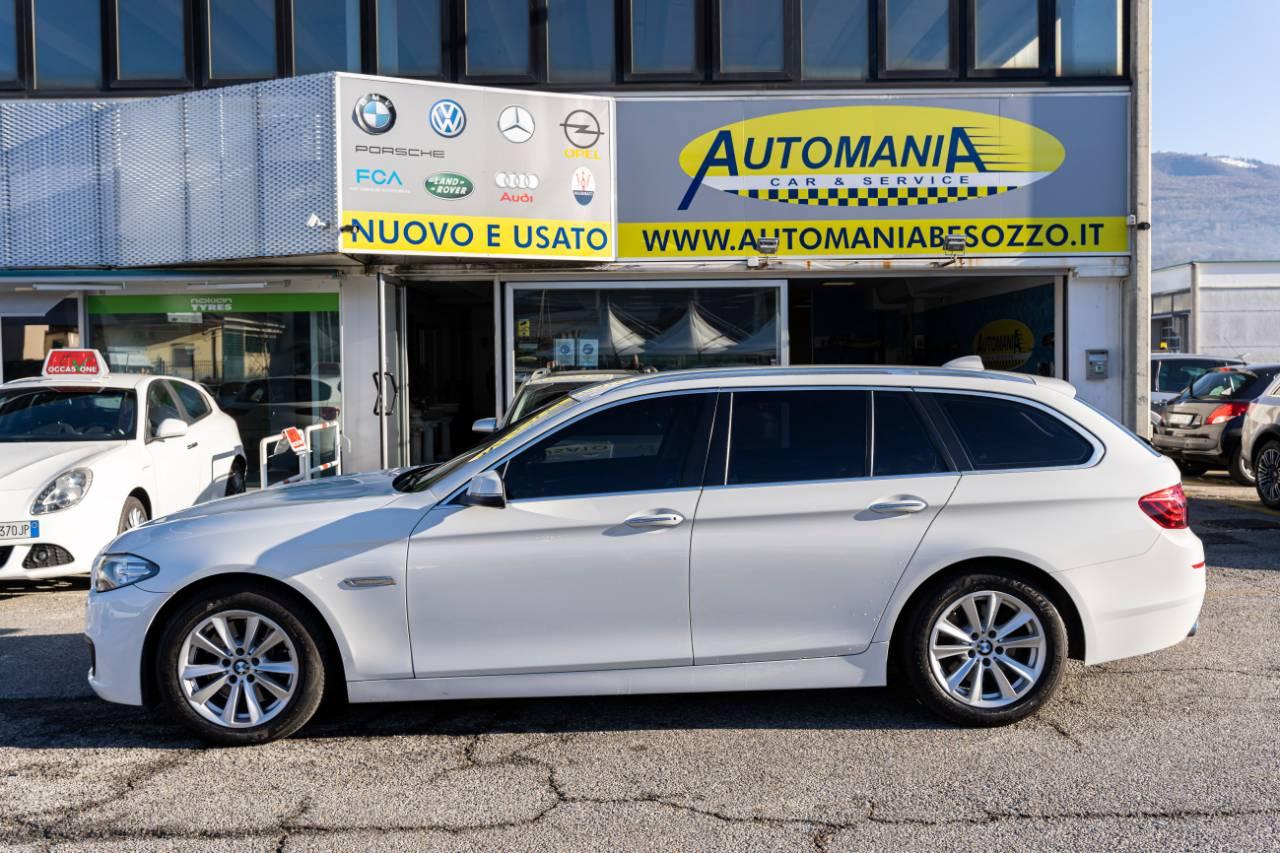 BMW_525d_16_01_2021_10