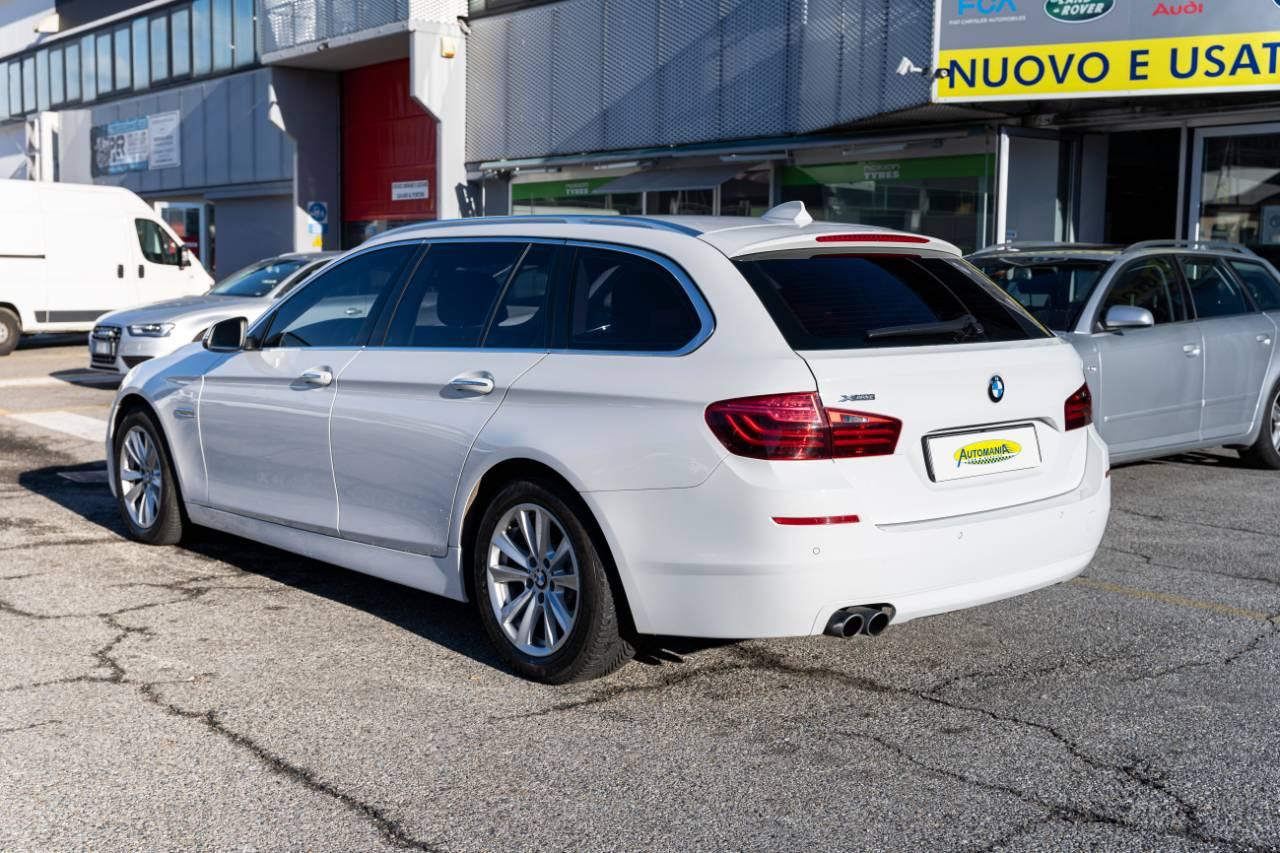 BMW_525d_16_01_2021_11