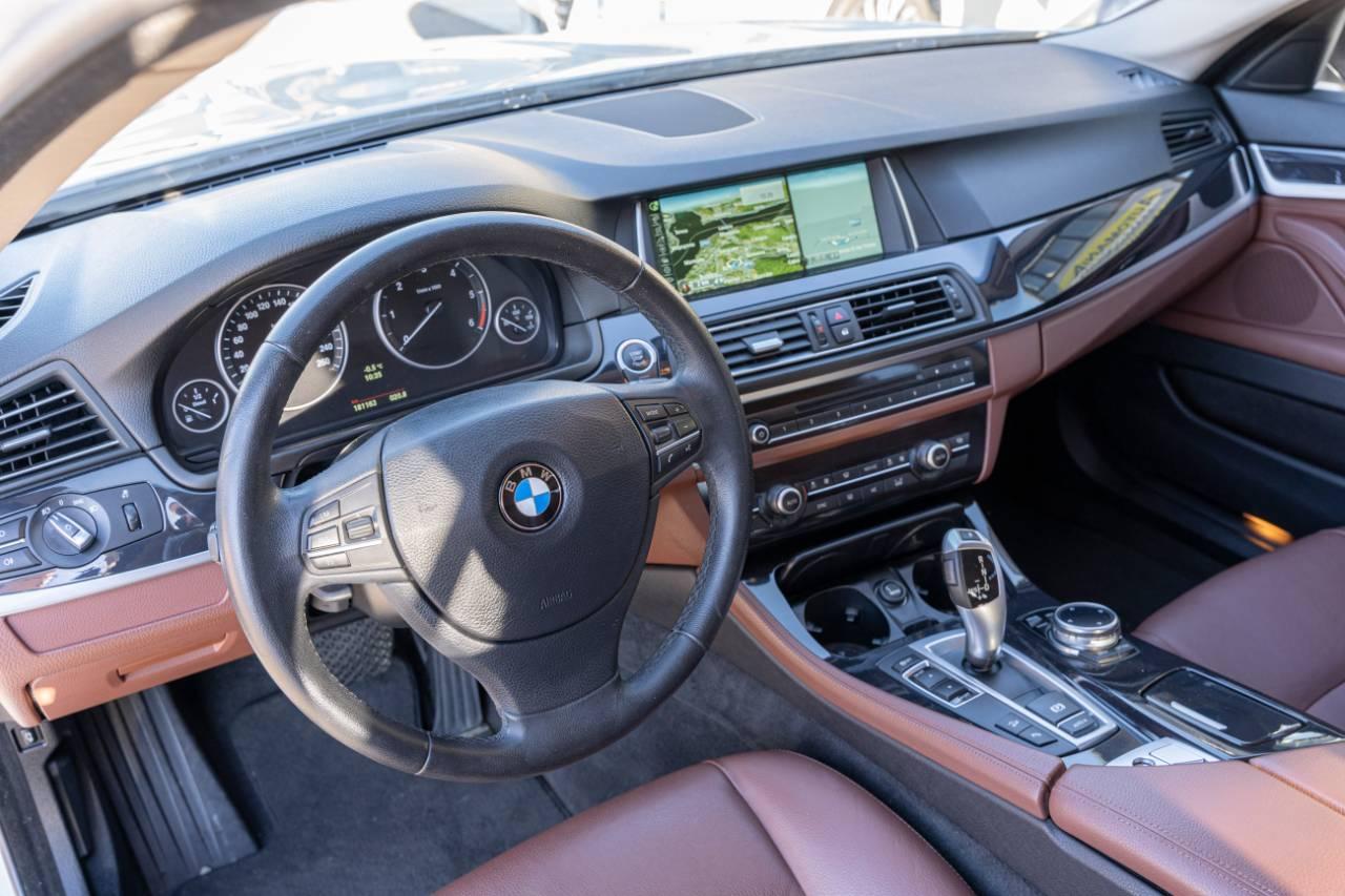 BMW_525d_16_01_2021_19