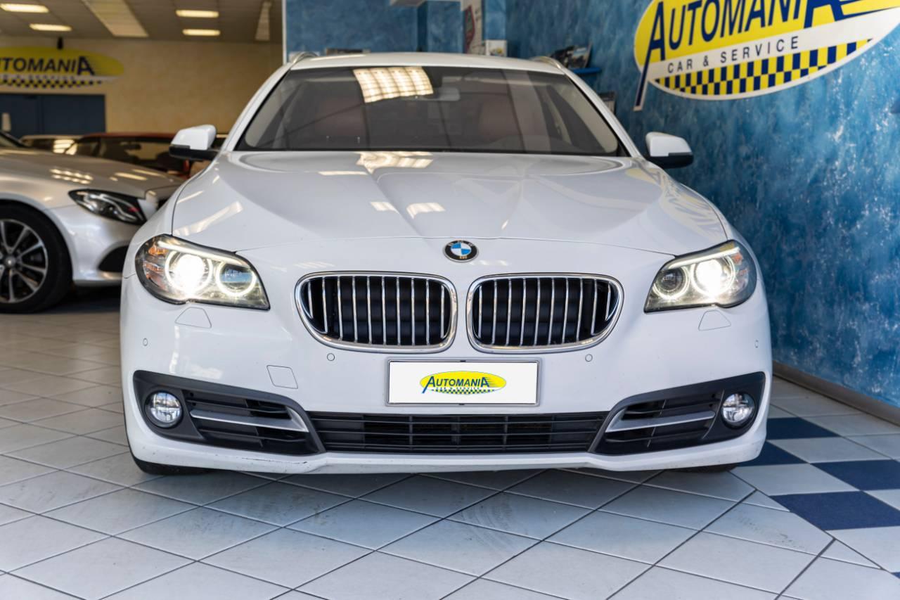 BMW_525d_16_01_2021_2