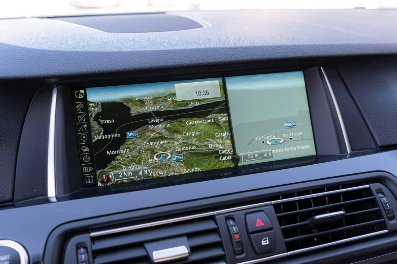 BMW_525d_16_01_2021_20