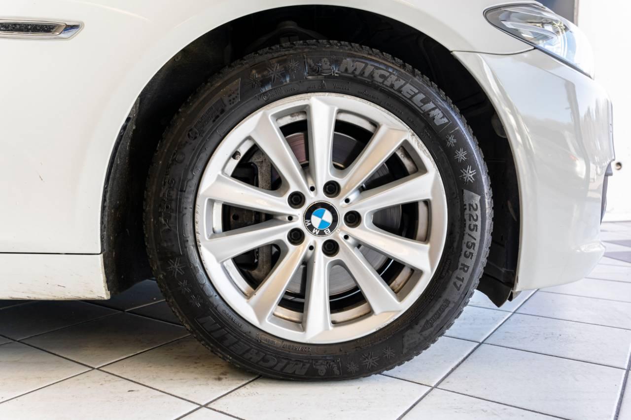 BMW_525d_16_01_2021_3