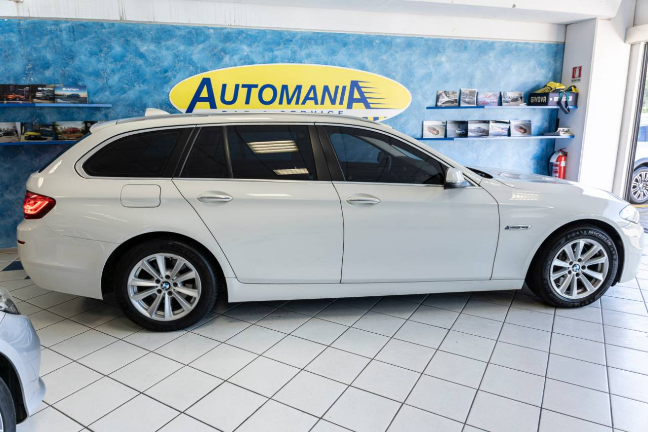 BMW_525d_16_01_2021_4