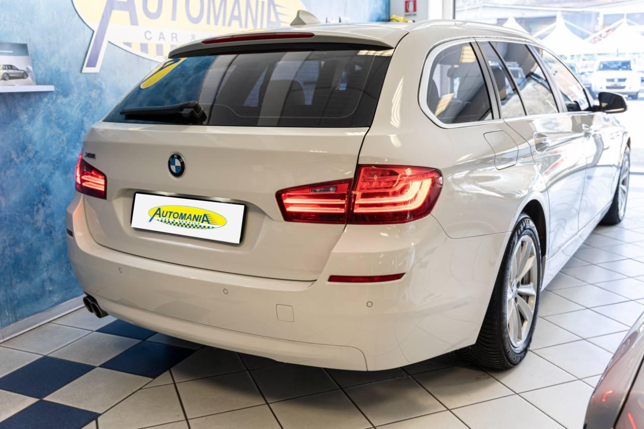 BMW_525d_16_01_2021_5