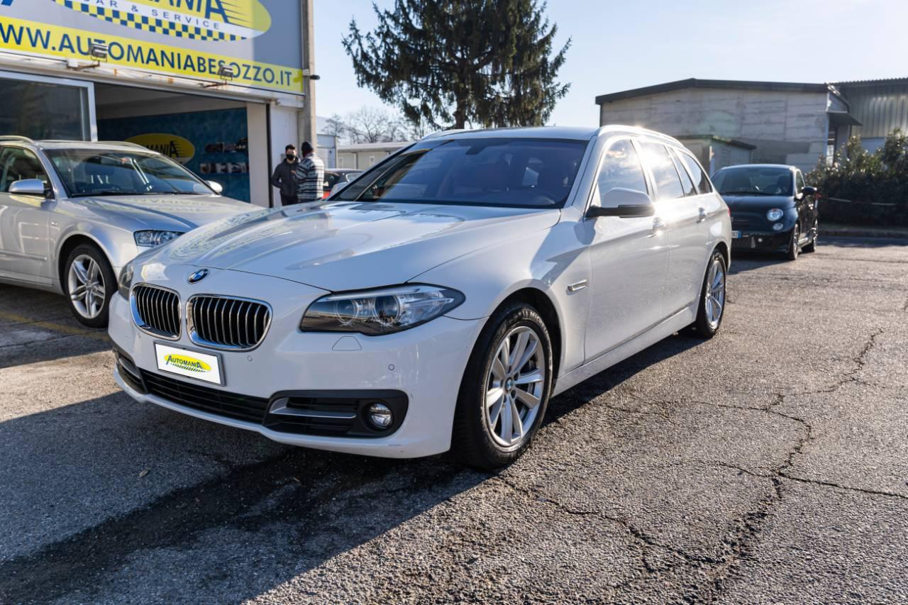 BMW_525d_16_01_2021_7