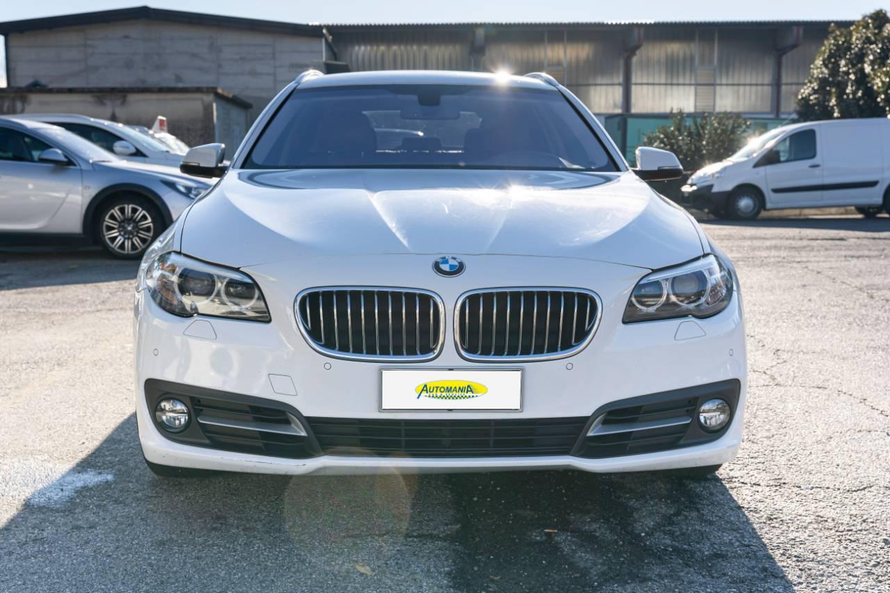 BMW_525d_16_01_2021_8