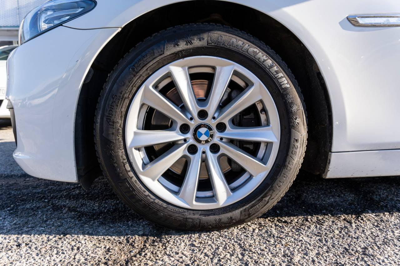 BMW_525d_16_01_2021_9