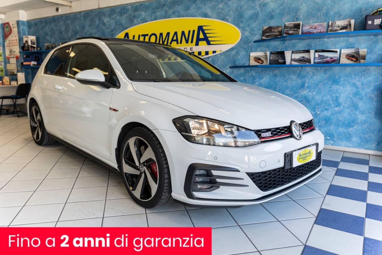 VW_Golf_GTI_16_01_2021_1