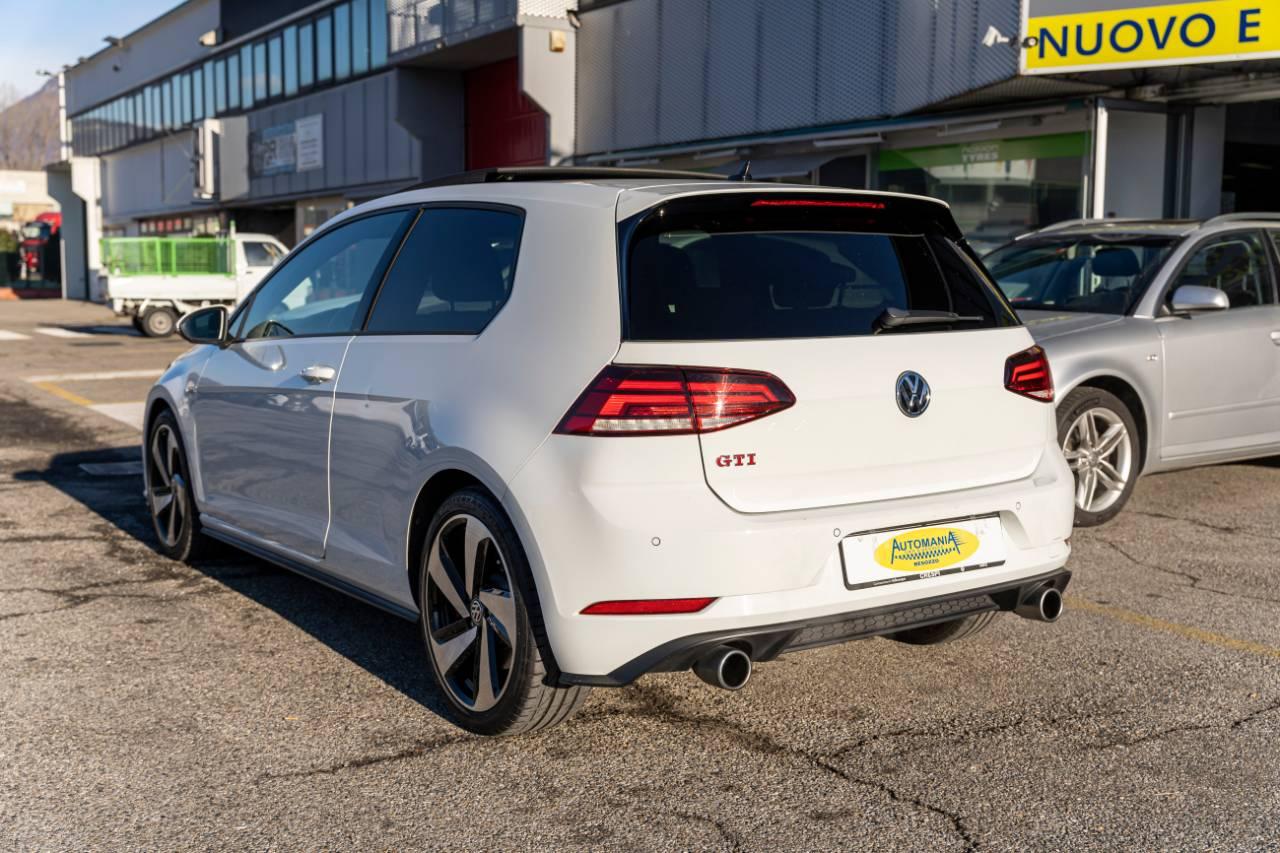 VW_Golf_GTI_16_01_2021_12