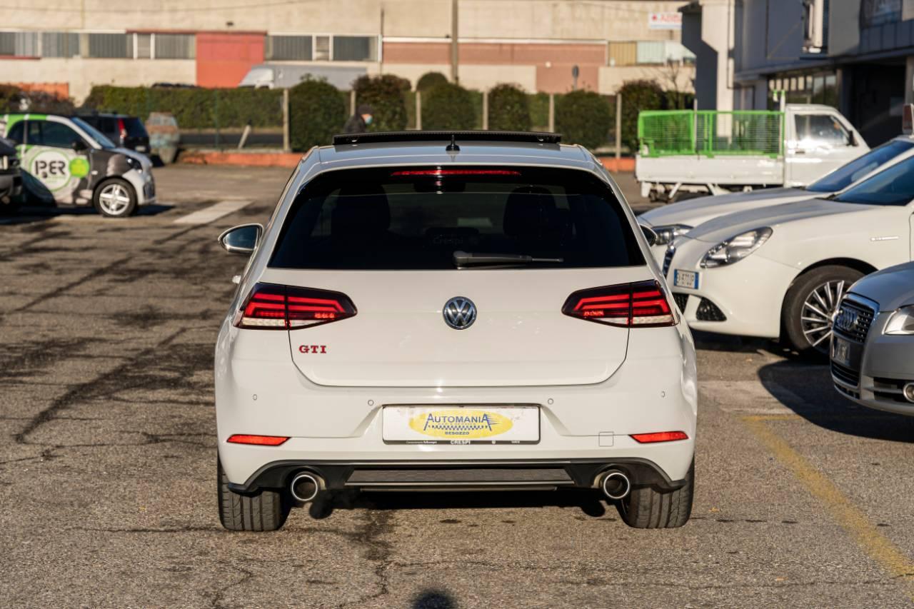 VW_Golf_GTI_16_01_2021_13