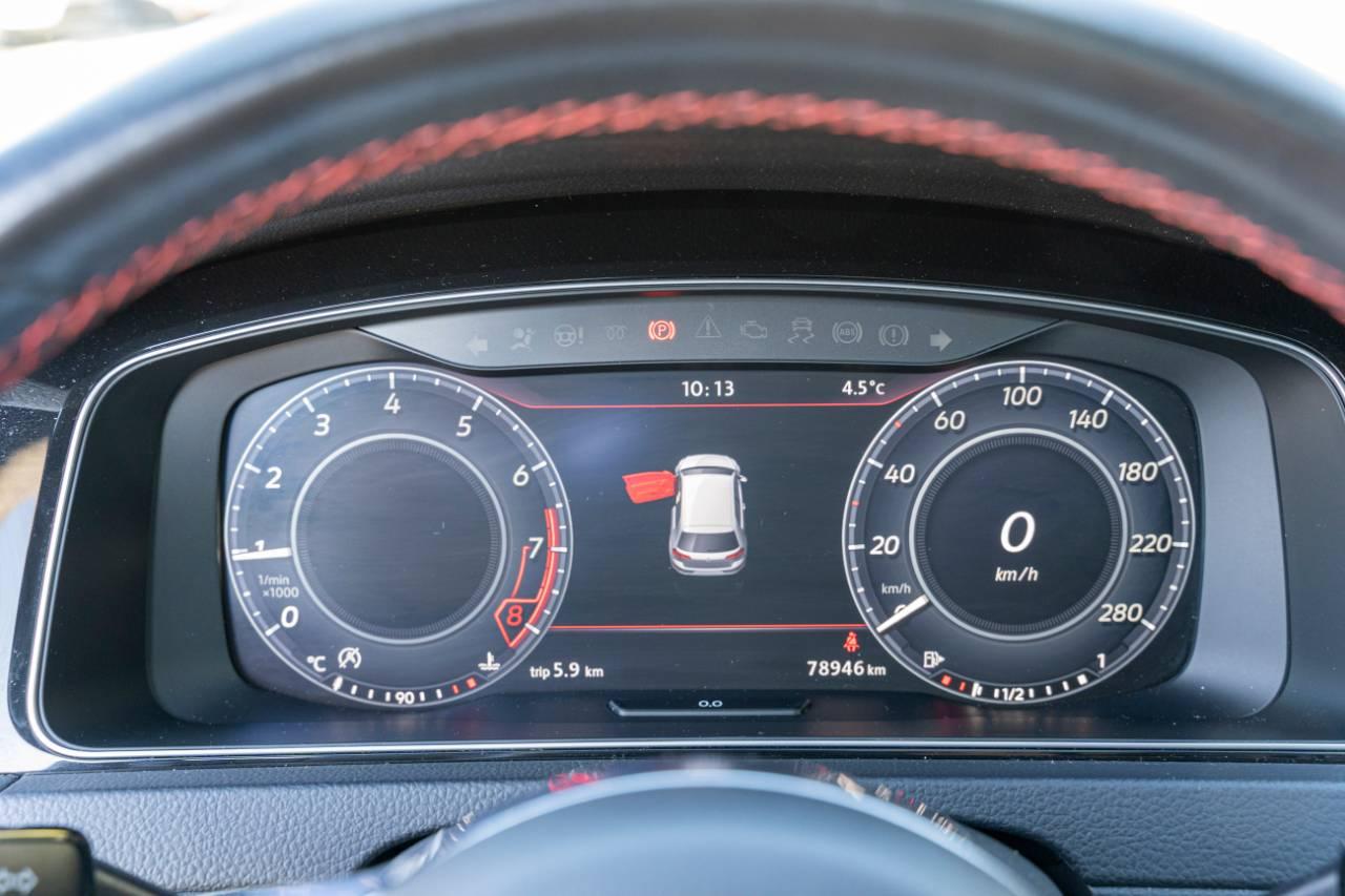 VW_Golf_GTI_16_01_2021_20