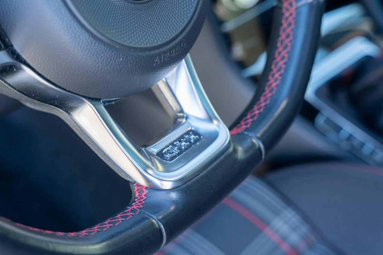 VW_Golf_GTI_16_01_2021_22