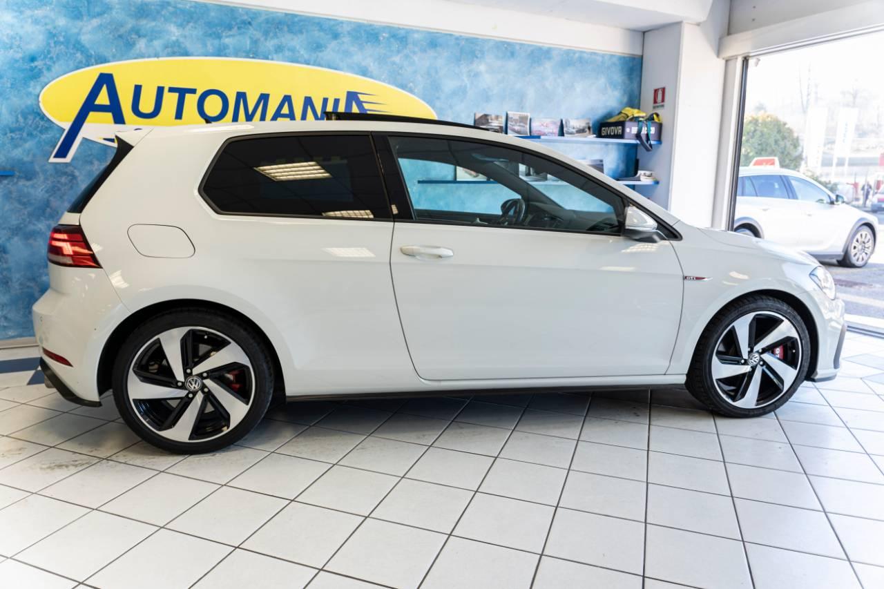 VW_Golf_GTI_16_01_2021_4