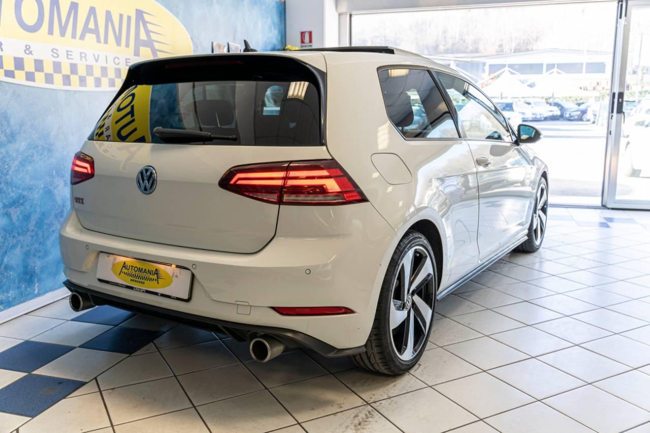 VW_Golf_GTI_16_01_2021_5