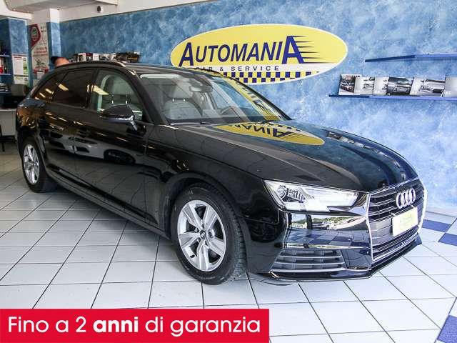 Audi_A4_150cv_13_02_21_1