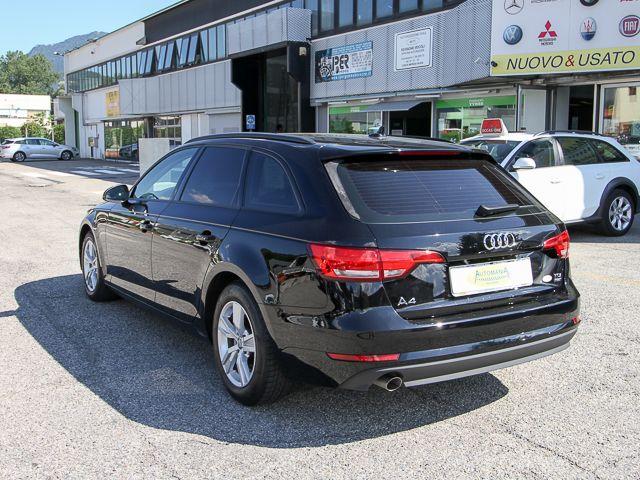 Audi_A4_150cv_13_02_21_10