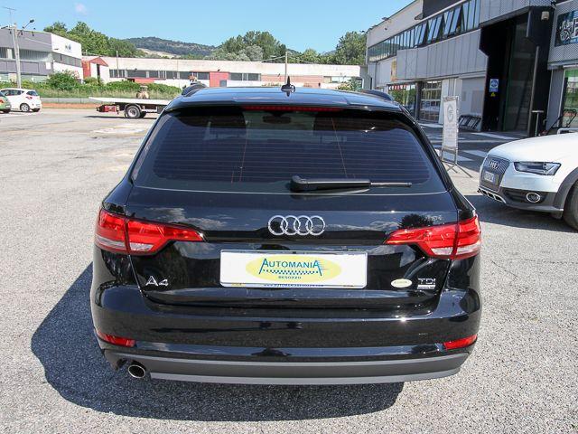 Audi_A4_150cv_13_02_21_13