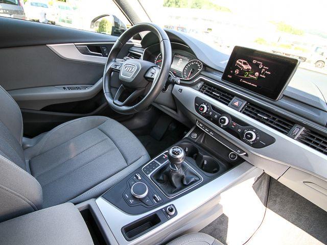 Audi_A4_150cv_13_02_21_16