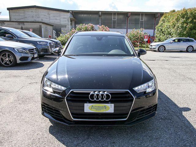 Audi_A4_150cv_13_02_21_7