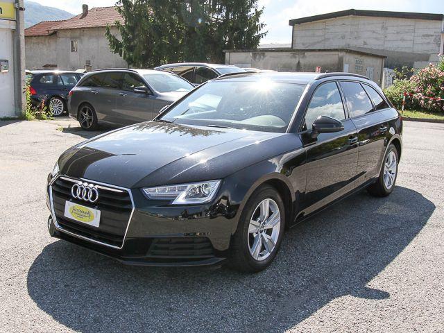 Audi_A4_150cv_13_02_21_8