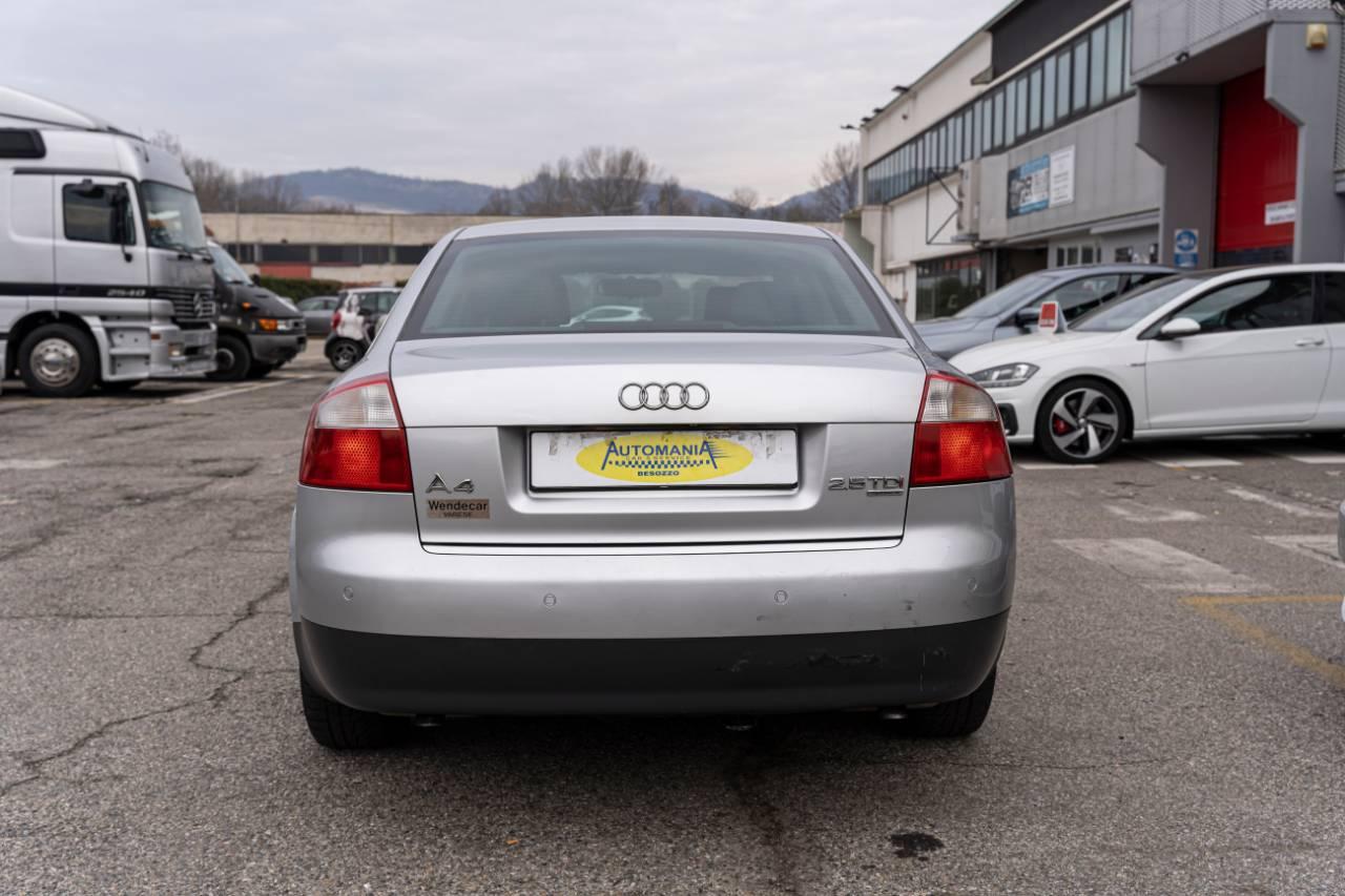 Audi_A4_2_5TDI_19_02_21_12