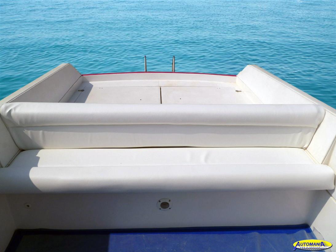 Benetti-Offshore-07