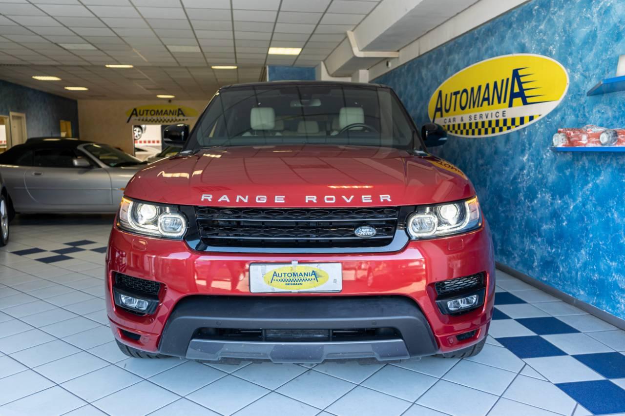 range_rover_sport_rossa_15_10_2