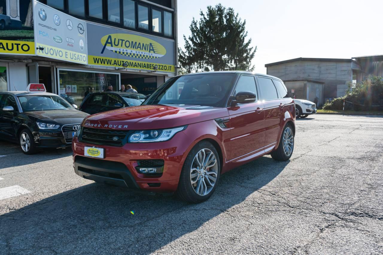 range_rover_sport_rossa_15_10_7