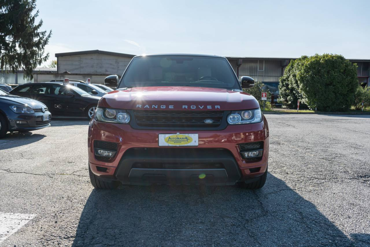 range_rover_sport_rossa_15_10_8